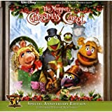 The Muppet Christmas Carol(Spec. Anniversary Edt.)