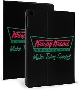 "Krispy Kreme Ipad Case Ipad Mini4/5 7.9inch Ipad 2017/2018 9.7inch & Ipad Air 1/2 9.7inch Cover IPad Mini4/5 7.9"""