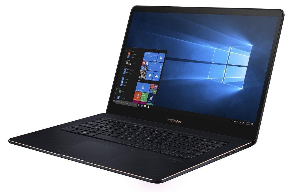 超歓迎 ASUS ASUS ノートパソコン ZenBook Pro【日本正規代理店品】Windows10/15.6型 13.3/512GB SSD グレー/Corei7-8750H/16GB/GTX1050/UX550GD-8750/A B07DZW6M85 グレー 13.3 13.3 グレー 5)ハイエンド[Core i7/16GB], 店舗用品のカワマタ:c13701c1 --- teste.bsicapital.com.br