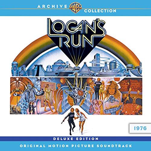 Logan's Run: Original Motion P...