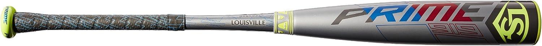 "Louisville Slugger 2019 Prime 919 (-10) 2 5/8"" USA Baseball Bat"