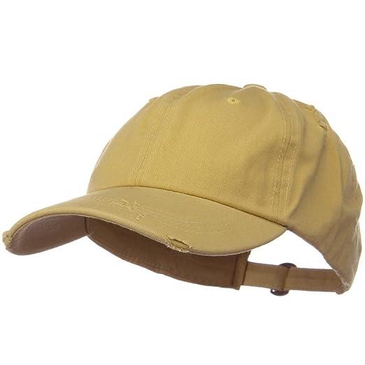 a4d36c06c59 Vintage Cotton Polo Cap - Mango at Amazon Men s Clothing store ...