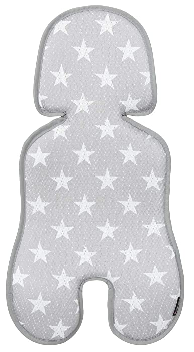 Top 10 Graco Seat Cooling Pad