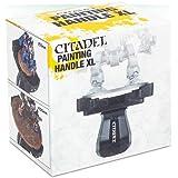 Games Workshop Citadel Painting Handle XL