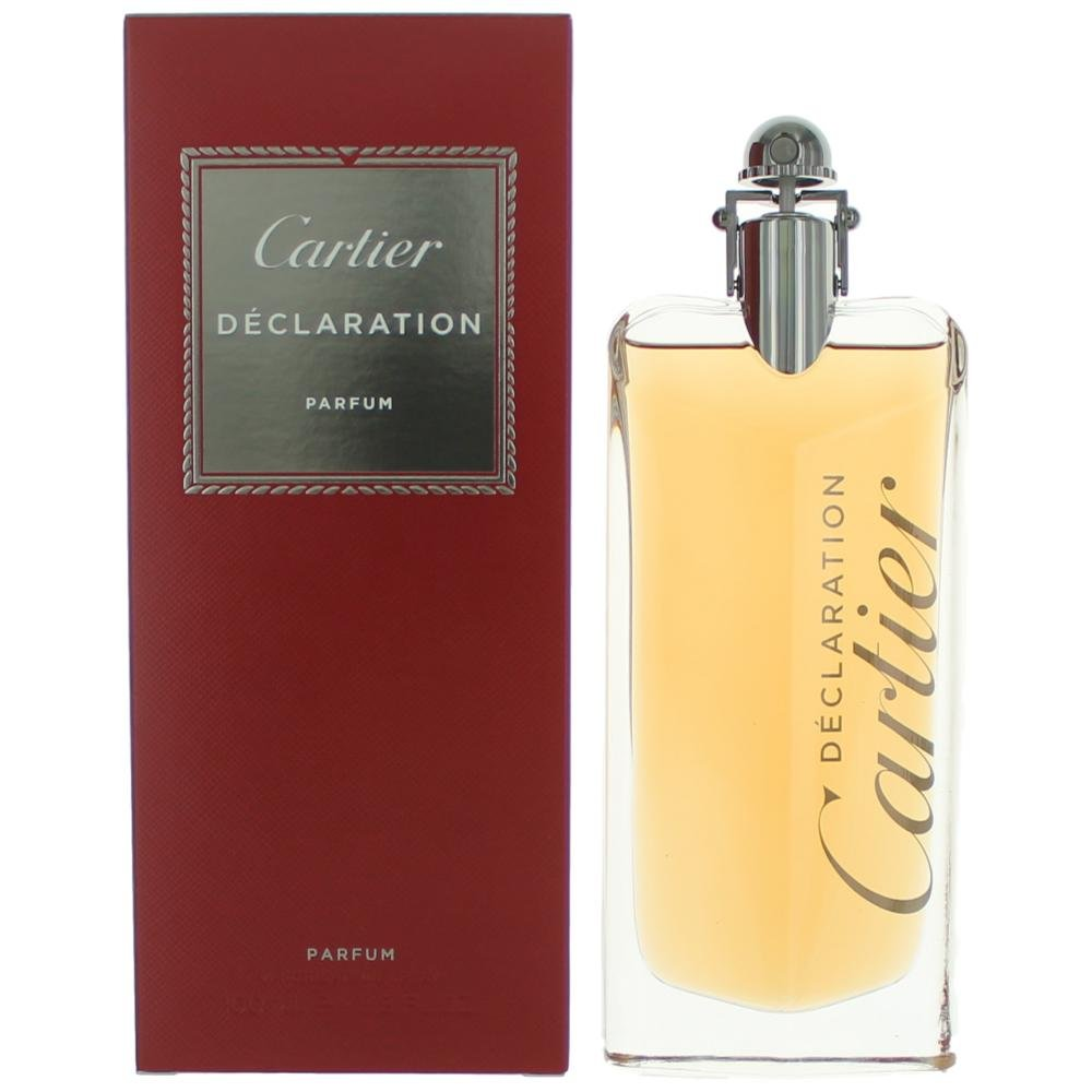 Declaration Cartier Men Eau de Parfum 3.4 Spray