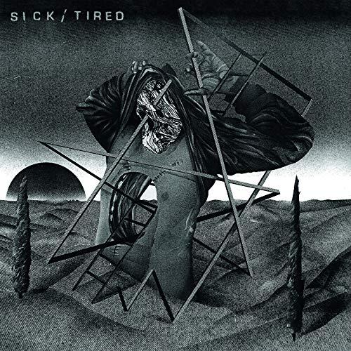 Triac / Sick/tired