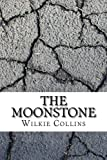 Image of The Moonstone