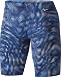 Nike Men's Vibe Jammer, (Game Royal, 30)