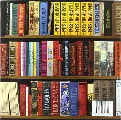 Miquel Plana. Artista y bibliófilo en la Biblioteca Nacional: Amazon.es: Vv.Aa, Vv.Aa: Libros
