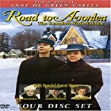 Road to Avonlea: Complete Sixth Season [DVD] [1989] [Region 1] [US Import] [NTSC]