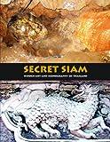 Secret Siam, , 1840683309