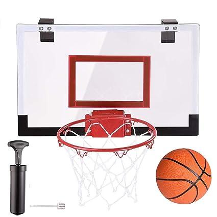 Amazon.com: Cirocco - Juego de accesorios para interior y ...