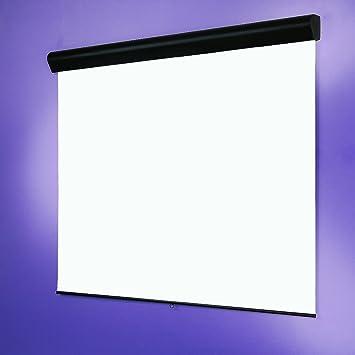 Draper Silhouette/Series M Pantalla de proyección 2,54 m (100