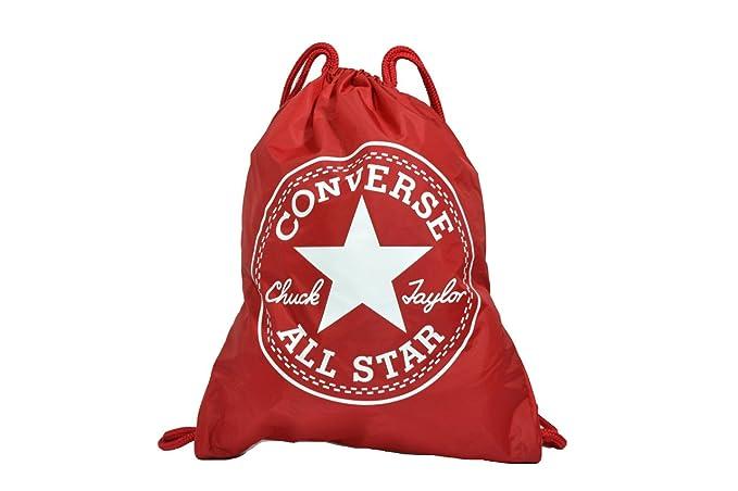 4f30b0197c Converse Bag Shoe 33x40 Borse Nuovo Taglia Unica .: Amazon.it: Abbigliamento