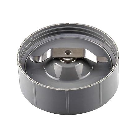 Nutribullet Pro Extractor Blade Spare Part FOR Nutribullet Blender 600//900w UK