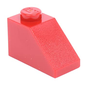 LEGO Baukästen & Sets Dachsteine von Lego