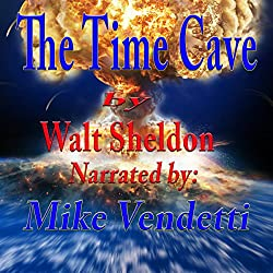 The Time Cave