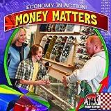 Money Matters, BreAnn Rumsch, 1617834890