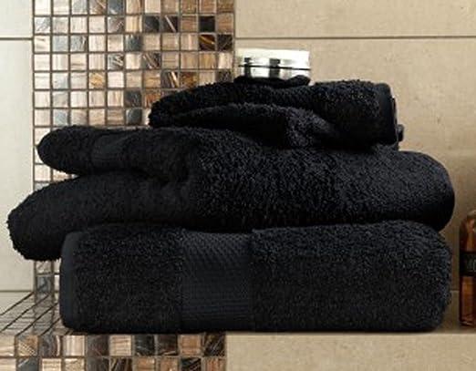 Algodón egipcio hoja de baño 700 G/m² toallas de lujo Extra grande de grosor baño