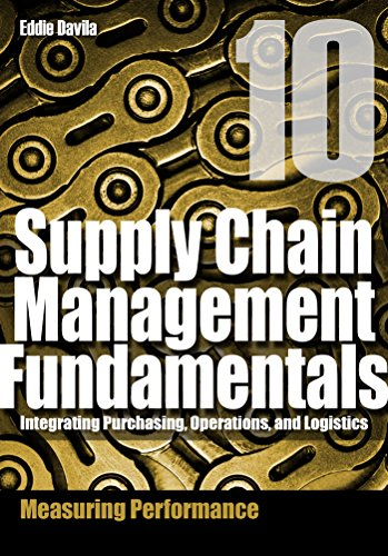 supply-chain-management-fundamentals-10-integrating-purchasing-operations-logistics-module-ten-suppl