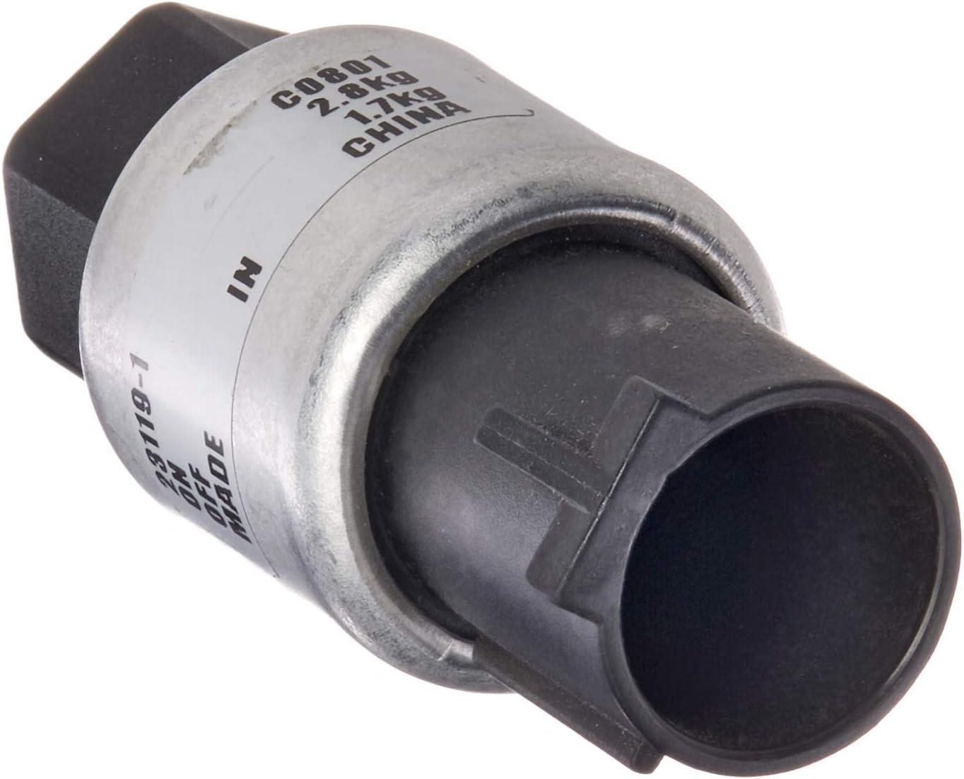 A//C High Side Pressure Switch Standard PCS122