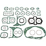 Athena P400485850620 Engine Gasket Kit