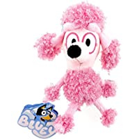 Bluey Best Mate Coco Plush Soft Toy Small 20cm