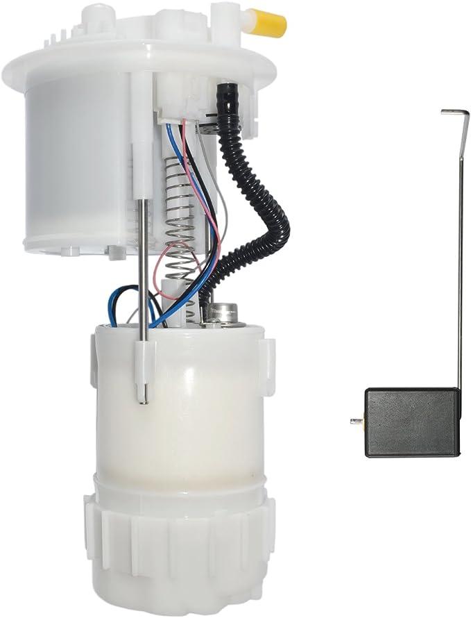 770200H010 Kraftstoffpumpe Montage 77020-0H010
