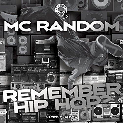 Remember Hip Hop? [Explicit]