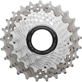 NEW 2020 Campagnolo SUPER RECORD 12 Speed Cassette Fit Chorus CS19-SR1219 11-29