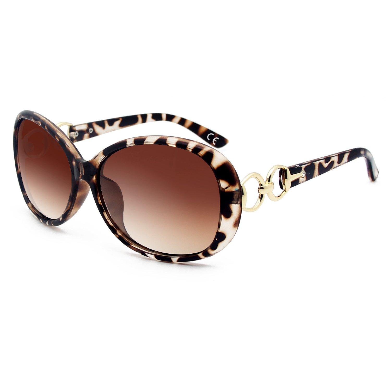 Blevet Sunglasses