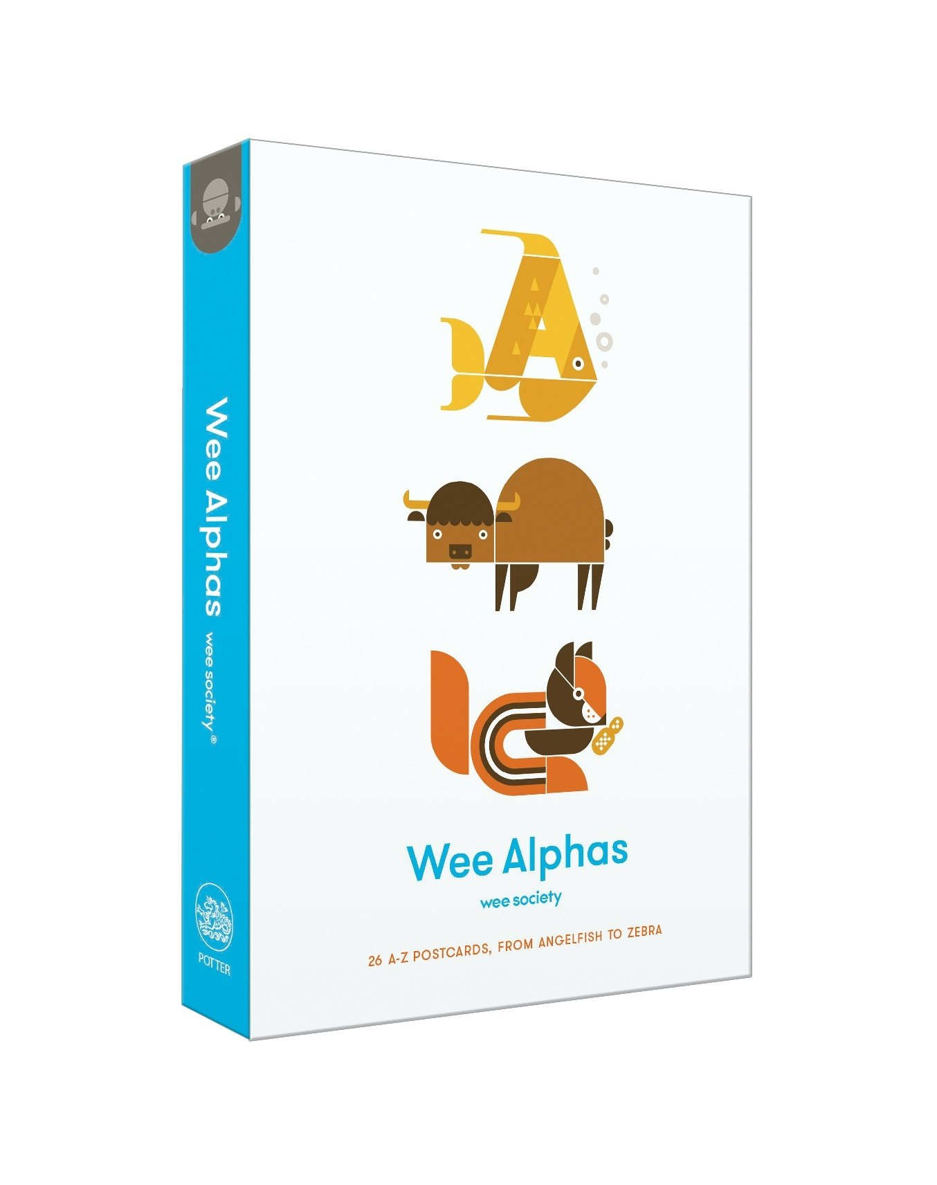 wee-alphas-26-a-to-z-postcards-from-angelfish-to-zebra