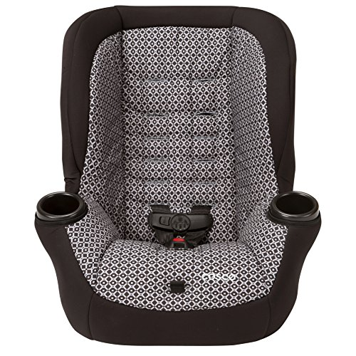 Cosco Apt 50 Convertible Car Seat, (Cosco Dorel Juvenile Group)