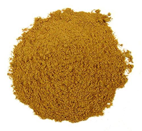 Frontier Ceylon Cinnamon Organic Certified product image