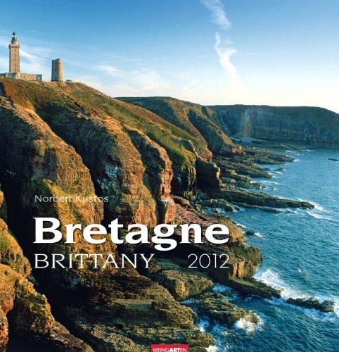 bretagne-2012-brittany-2012