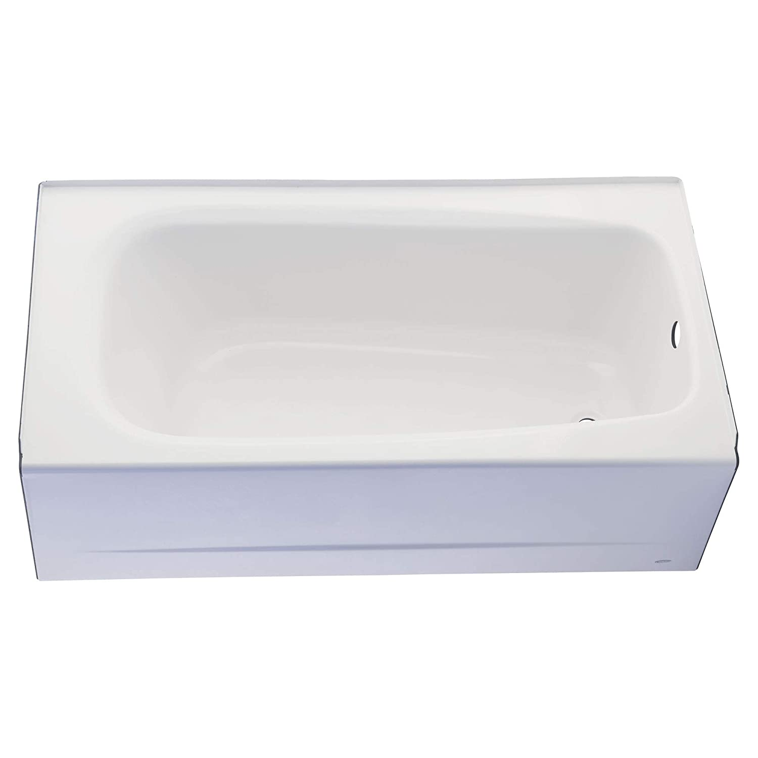 1.American Standard Cambridge Soaking Bathtub