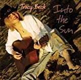 Into the Sun by Tracy Beck (2004-12-20?