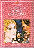 img - for The Best of Louisa May Alcott book / textbook / text book