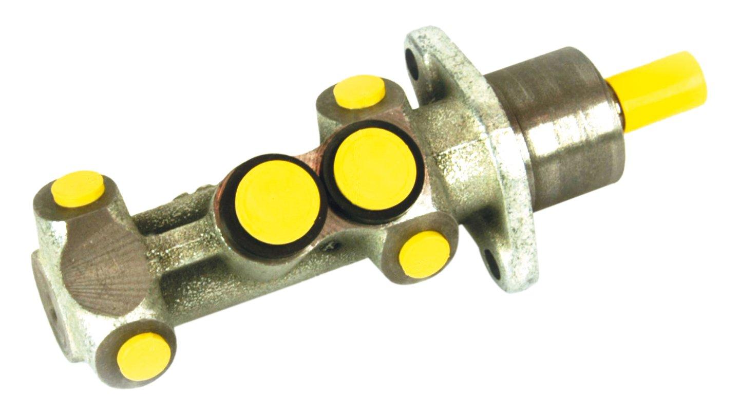 Brembo M23040 - Pompa Freno Brembo S.p.A.