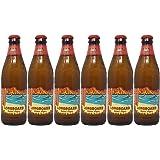 コナビール ロングボード ラガー 355ml×6本