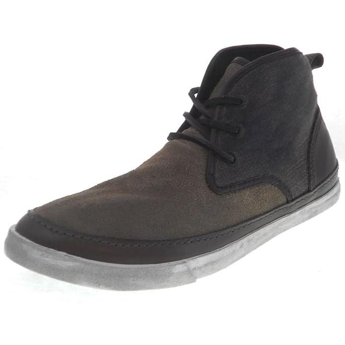 419c754e6124f5 Converse by John Varvatos Sprint Grip Mid Shoe