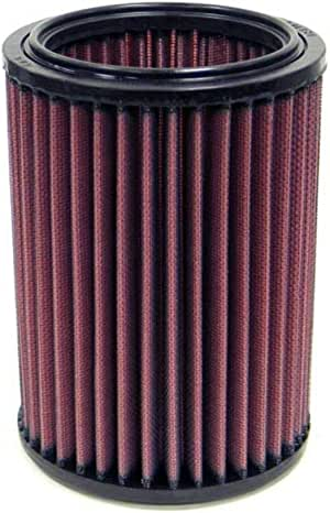 E-9138 K/&N Performance OE Replacement Air Filter Element