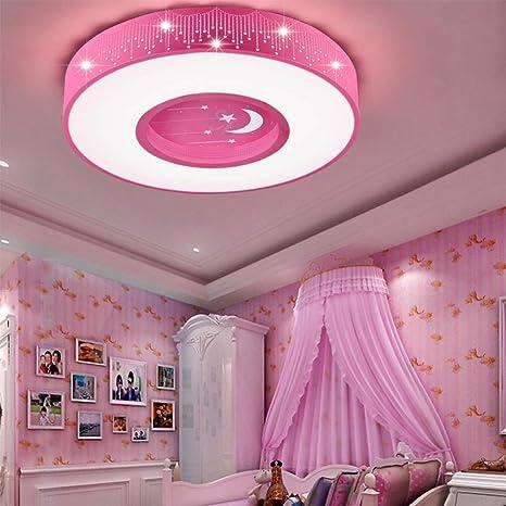 Luminarias de techo LED modernas, lámpara de techo para el ...