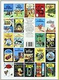 Tintin - La Isla Negra Encuadernado (Las Aventuras De Tintin) (Spanish Edition)