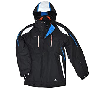 super popular 4727c 735c8 Killtec Nietho - Herren Skijacke LEVEL 10 Übergröße XXL-5XL ...