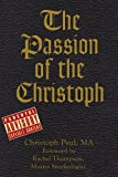 Image of The Passion of the Christoph