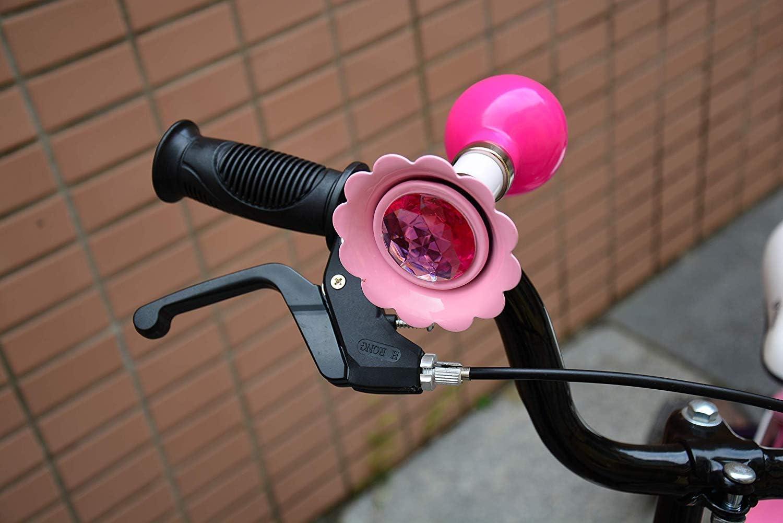 Timbre para Bicicleta Infantil AISHEMI