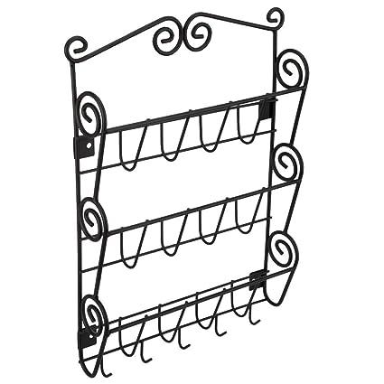 Interhome - Portacartas de pared