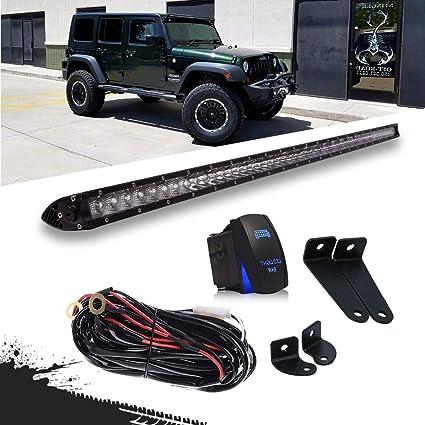jeep cherokee pickup wiring harness schematics wiring diagrams u2022 rh mrskinnytie com