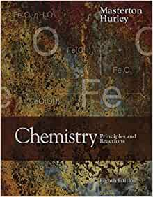 chemistry principles and reactions 8th edition pdf download